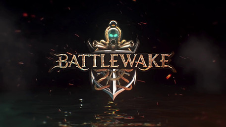 battlewake logo.jpg