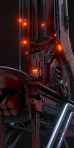 scifi_diorama_full_render_04building.png