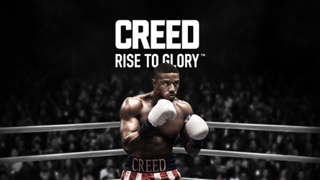 creed-rise-to-glory-listing-thumb-01-ps4