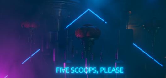 fice_scoops_pleasw_01.png