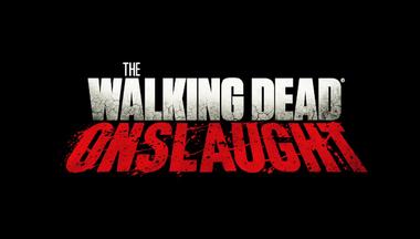 walking dead vr logo.png