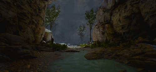 UE4_nature_02_DO.png