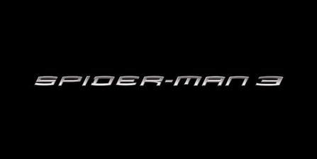 Spideman_3.jpg