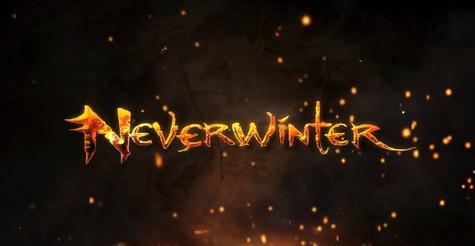 3114-1-neverwinter-story-trailer.jpg