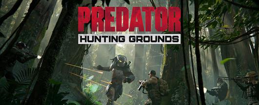 predatorhg.jpg