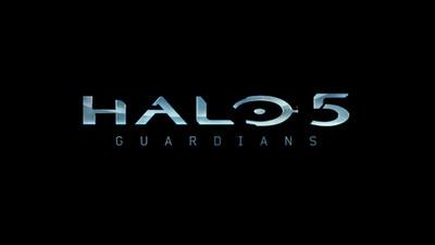 halo-5-guardians-logo-wallpaper.jpg