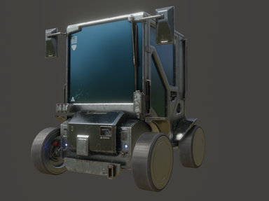 Vehicle_Textured.PNG
