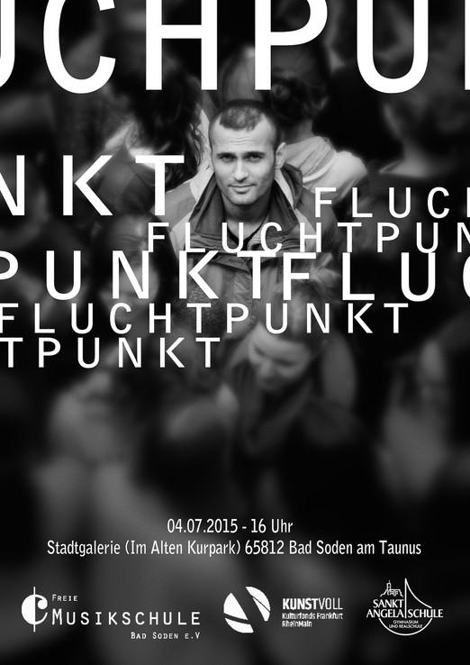 FilMusik - kunstvoll 2014/15