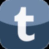tumblr-logo-150x150.png