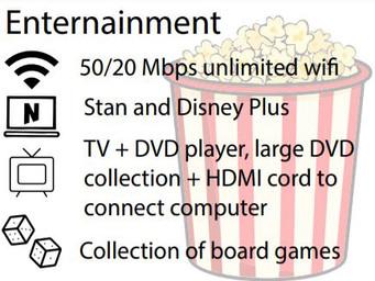 entertainment 4 .JPG