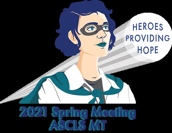 ASCLS Light Logo 1.png