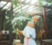 _MG_3895-Edit.jpg