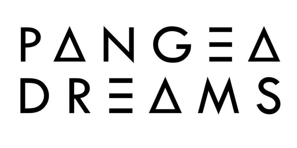 Pangea Dreams Retreat Week 1