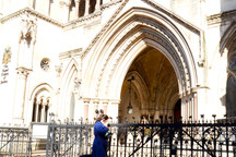 Whistleblowing law - Dr Chris Day's appeal is upheld by the Court of Appeal