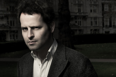 Adam Kay has agreed to speak at junior doctors getting heard for nothing