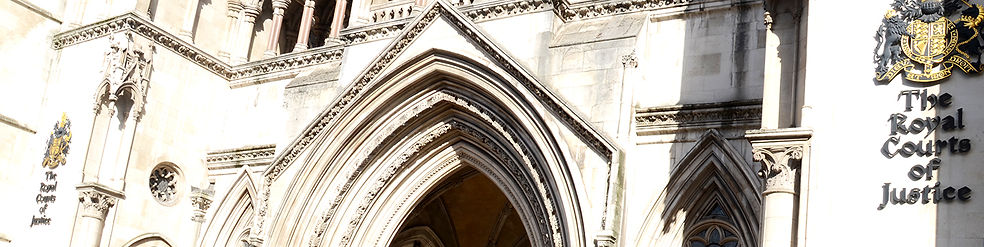 banner- royal courts 1- web.jpg