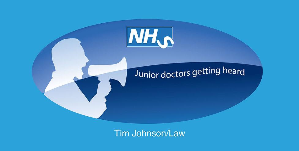 Junior doctors getting heard 1.jpg
