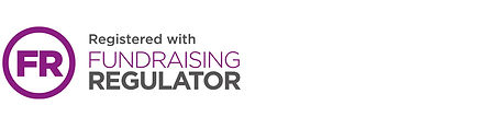 Fundraising regulator logo.jpg