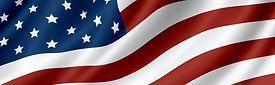 american-flag-yougov-nbclx-poll.jpeg
