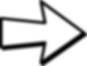 white-right-arrow-image-download-1.png