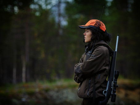 15 Tips For A Safe Hunting Season