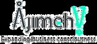ajimeh logo.png