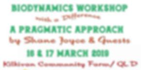 Biodynamic workshop Kilkivan Farm.png