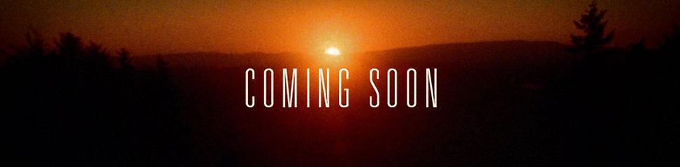 coming_soon_Banner_1400x.jpg