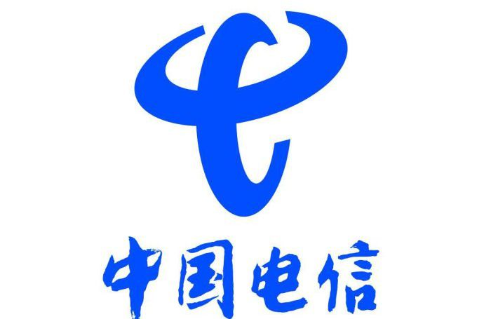 The internship opportunity of China Telecom