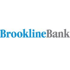 Brookline Bank.jpg