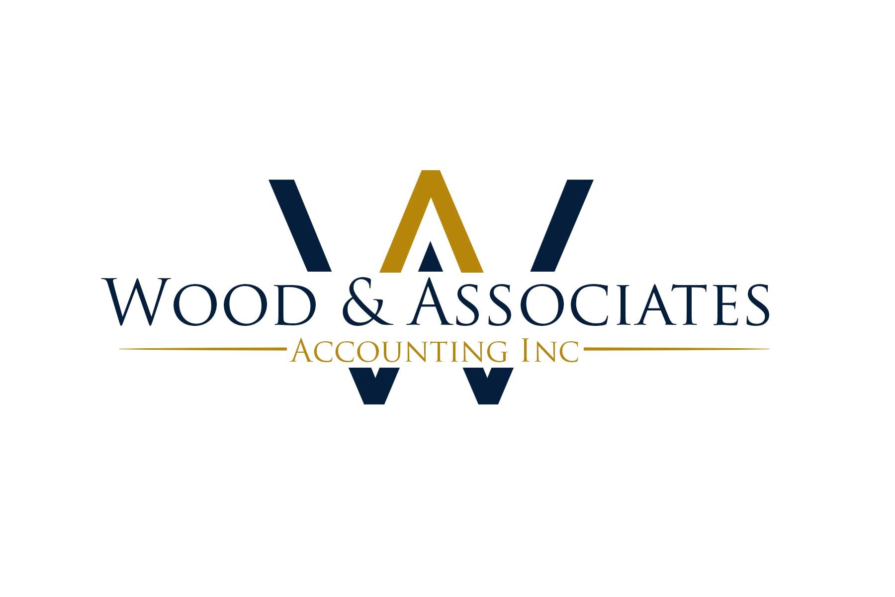 wood and associates home