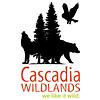 cascadiawildlands.png