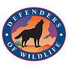 defenders of wildlife.jpg