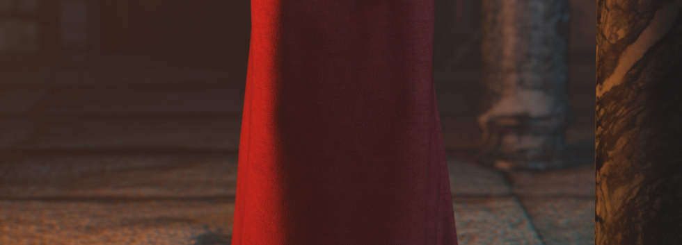 Cardinale Zucchetto