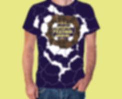 sf_shirt_240818-02.jpg
