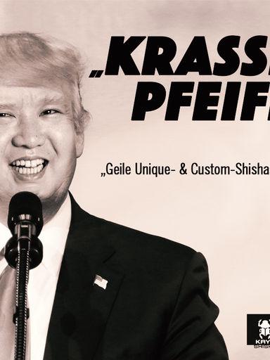 Kaya Shisha Hamburg