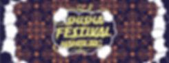 sfh_flyer_bg_logo_exp.jpg