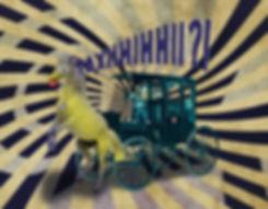 olla_fb_taxi.jpg