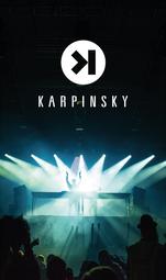 DJ Karpinsky