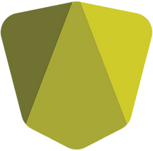 SWS_Shield-Full-Colour_Clear.png
