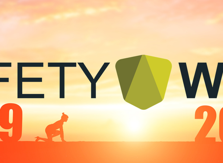 13 Tips For Safety Pros To Progress in 2020 and Beyond