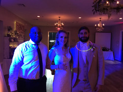 Couples Weddings
