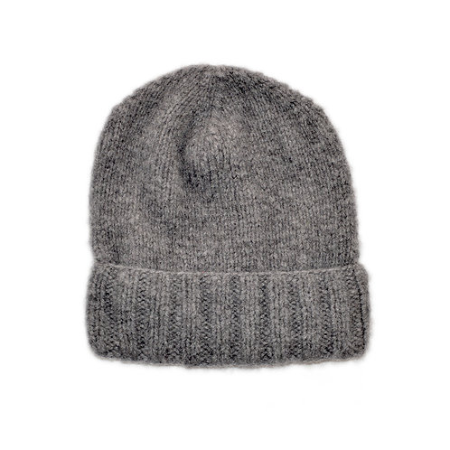 Cashmere Light beanie - Pilatus