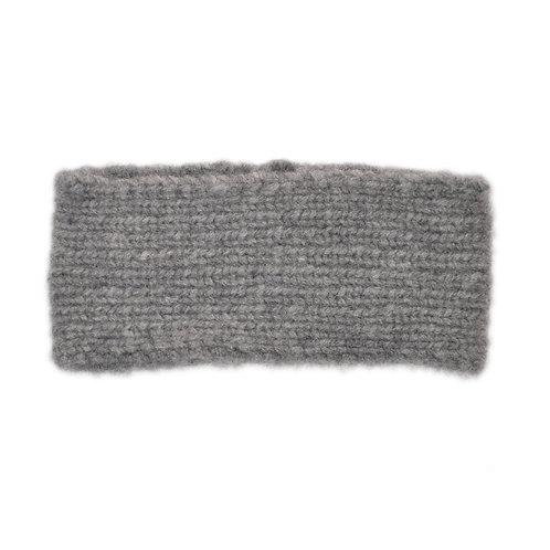 Cashmere Headband -Titlis