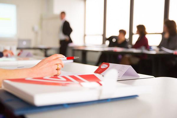 Apprentissage : aménagements pour le passage des diplômes