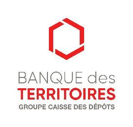 Banque des Territoires : soutien aux professions juridiques et organismes de logement social