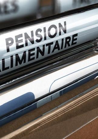Versement de la pension alimentaire maintenu pendant le confinement