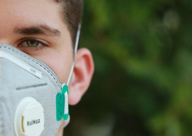 Déconfinement : 85M de masques des stocks de Santé publique France requalifiés en masques grand public