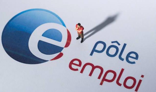 Aménagement des règles relatives à l'indemnisation du chômage