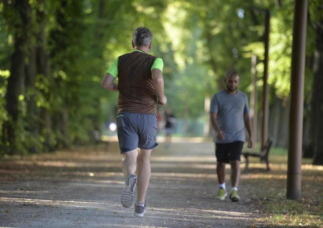 Reprise des activités physiques et sportives: les guides pratiques post-confinement